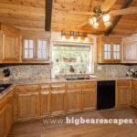 BBE AlpenwegLodge cabin 06