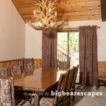 BBE AlpenwegLodge cabin 11
