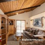 BBE AlpenwegLodge cabin 14