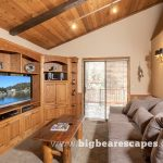 BBE AlpenwegLodge cabin 15