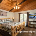 BBE AlpenwegLodge cabin 17
