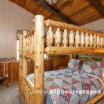 BBE AlpenwegLodge cabin 19