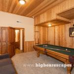 BBE AlpenwegLodge cabin 21