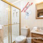 BBE AlpenwegLodge cabin 22