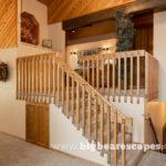 BBE AlpenwegLodge cabin 26