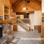 BBE AlpenwegLodge cabin 27