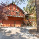 BBE AlpenwegLodge cabin 28