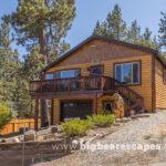 BBE LakeViewRetreat Cabin 01