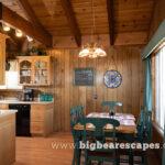 BBE LakeViewRetreat Cabin 03