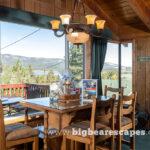 BBE LakeViewRetreat Cabin 07
