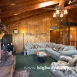 BBE LakeViewRetreat Cabin 09