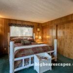 BBE LakeViewRetreat Cabin 13