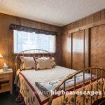 BBE LakeViewRetreat Cabin 15