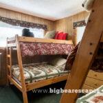 BBE LakeViewRetreat Cabin 17