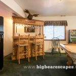 BBE LakeViewRetreat Cabin 23