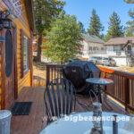 BBE LakeViewRetreat Cabin 27