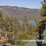 BBE LakeViewRetreat Cabin 29