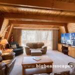 BBE thesandbox cabin 01