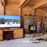 BBE thesandbox cabin 04