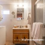 BBE thesandbox cabin 12