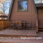 BBE thesandbox cabin 22